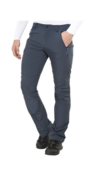 Salewa Puez Terminal Pant Men DST Regular ash1